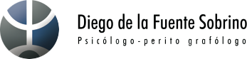Diego de la Fuente Sobrino | Psicólogo | Huesca